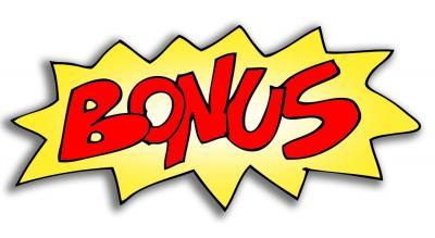 Online Casino Bonus Bedingungen